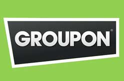 groupon for pet care in sea island