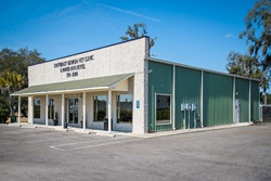 southeast georgia vet clinic, dog friendly veterinarian in sea island, st simons island vet