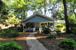 pet friendly by owner vacation rental in sea island