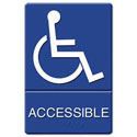 wheelchair accessible rentals in st simons